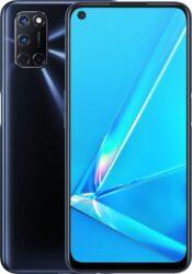 Oppo A72 smartphone 1