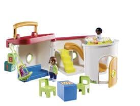 Playmobil201.2.3.20Mijn20meeneem20kinderdagverblijf1