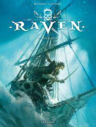 Raven Nemesis