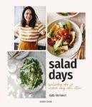 Salad days Ajda Mehmet