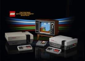 Super Mario DTC
