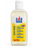 axanova activ fluid