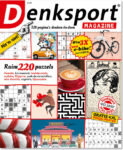denksport magazine