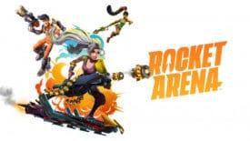 rocket arena 1