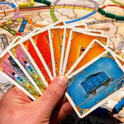 ticket to ride europe 2