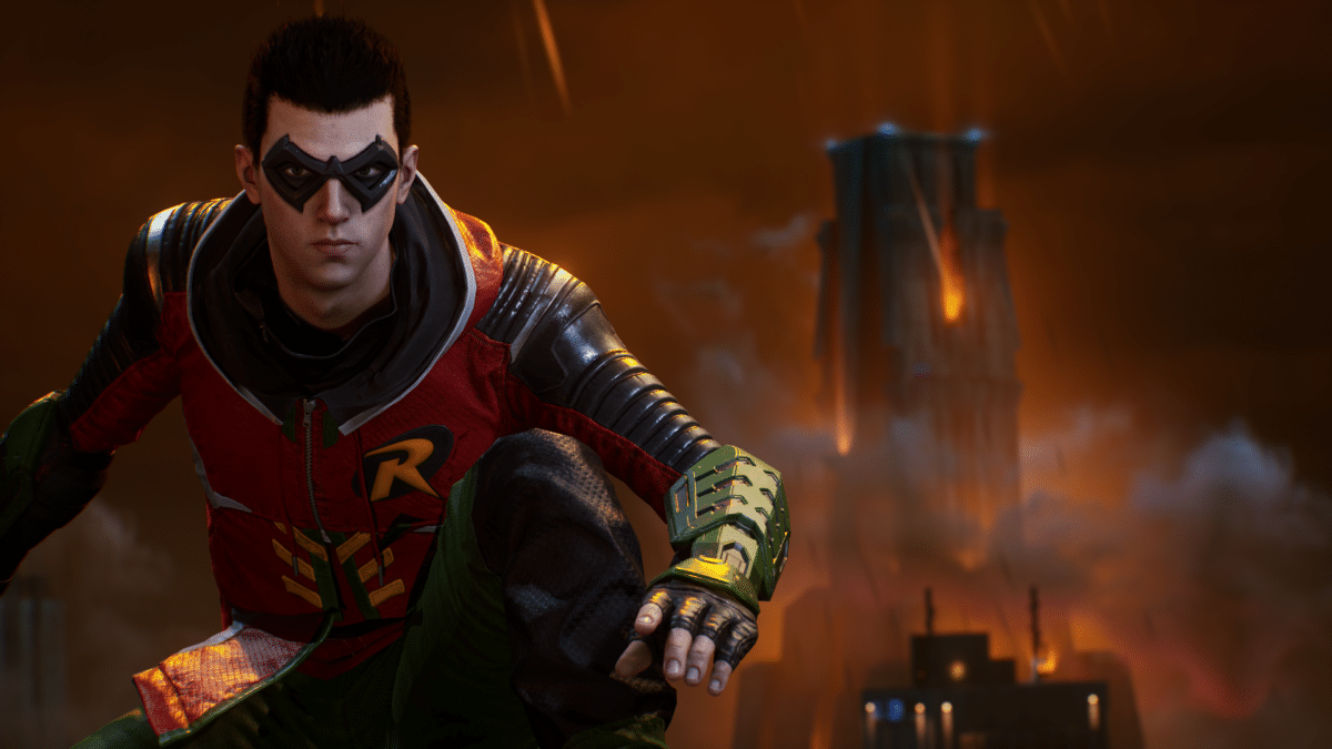 GothamKnights Robin Reveal Screenshot 495115f4118bc59bf39.99433783