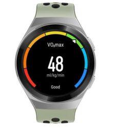 Huawei Watch GT 2e 2