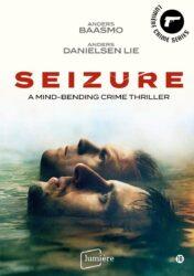 Seizure DVD
