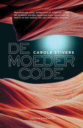 de moedercode cover