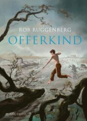 offerkind