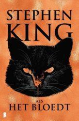 Als het bloedt Stephen King