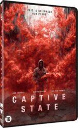 Captive State WW Entertainment