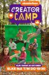Creator Camp