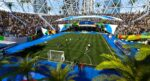 Fifa 21 stadion
