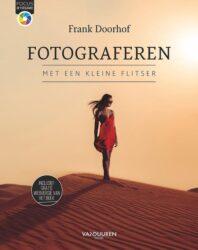 Fotograferen met een kleine flitser Frank Doorhof