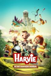 Harvie 2000x3000 1