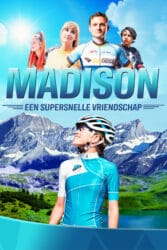 Madison 2000×3000