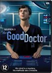 The Good Doctor Seizoen 3