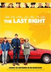 The Last Right 1