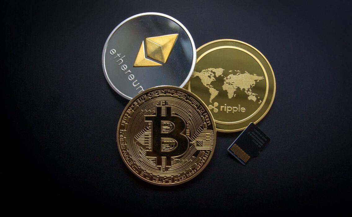 bitcoin cryptocurrency beginnen