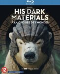his dark materials seizoen 1