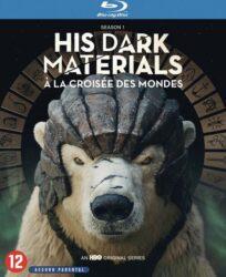 his dark materials seizoen 1