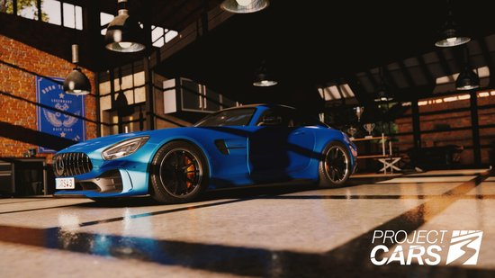 project cars 3 screenshot 2