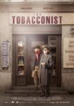 the tobacconist filmposter