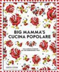 Big Mammas Cucina Popolare