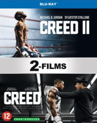 Creed I en II