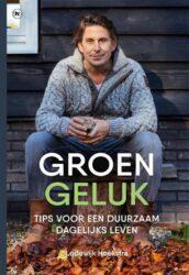 Groen geluk Lodewijk Hoekstra