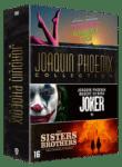 Joaquin Phoenix collection