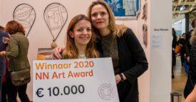 NN Art Award