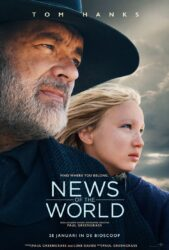 News of the World 4