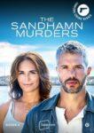 Sandhamm Murders seizoen 4