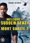 Welcom to sudden death