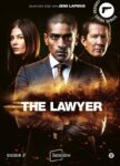 the lawyer seizoen 2 2