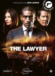 the lawyer seizoen 2 2