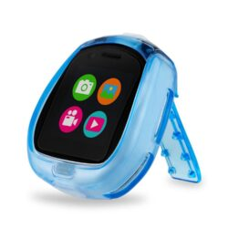 tobi robot smartwatch CooleSuggesties 2