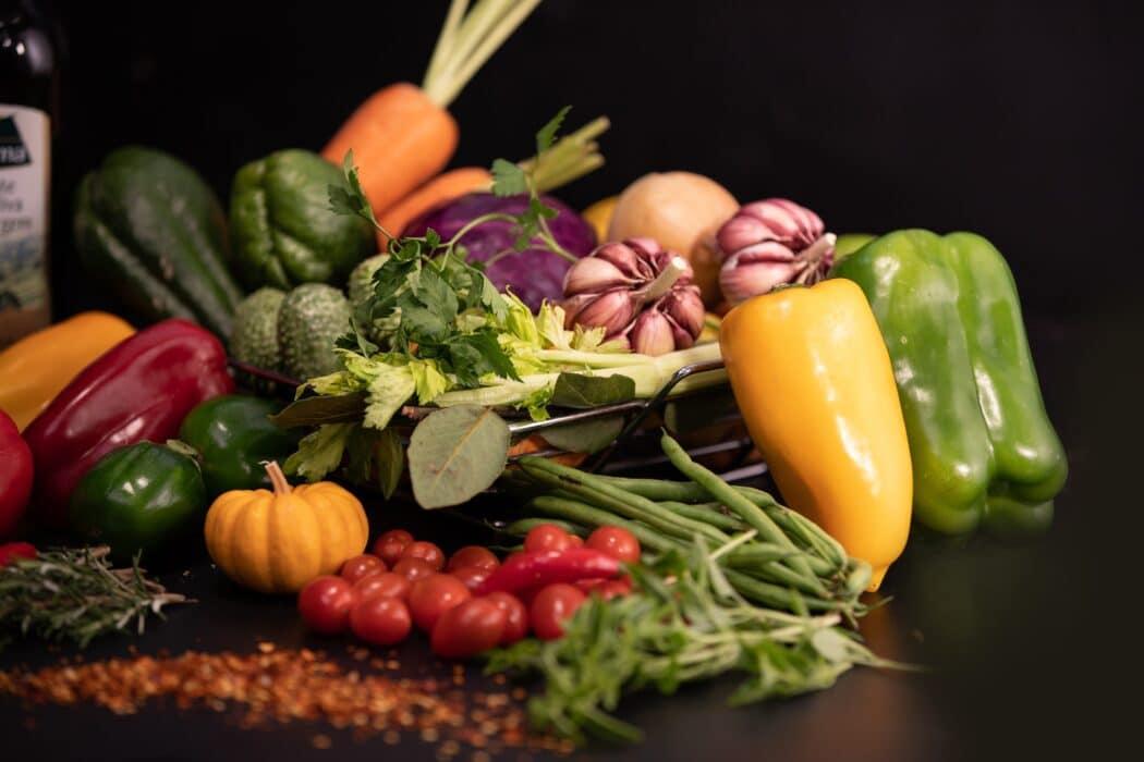 voedselverspilling voorkomen
