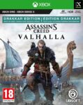 Assassins Creed Valhalla 1
