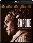 Capone The Searchers