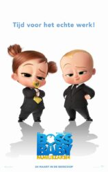 De Boss Baby Familiezaken ps 1 jpg sd low Copyright 2020 DreamWorks Animation LLC All Rights Reserved