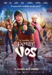 De Expeditie van Familie Vos