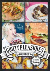 Guilty Pleasures Sabine Koning