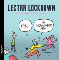 Lectrr lockdown