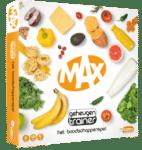 Max Geheugentrainer Het Boodschappenspel