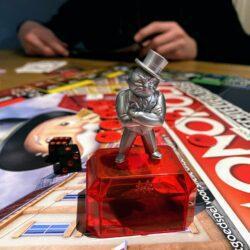 Monopoly voor slechte verliezers 2
