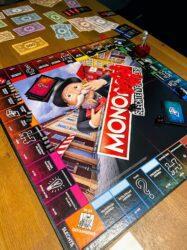 Monopoly voor slechte verliezers 3