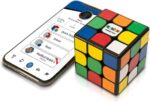 Rubiks Connected Smart Cube